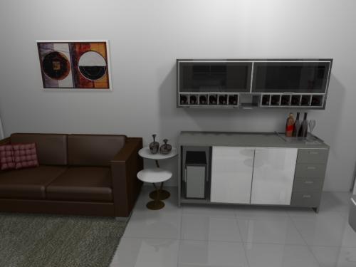 201904271100397123 Predilecta Ambiente 3D [3]